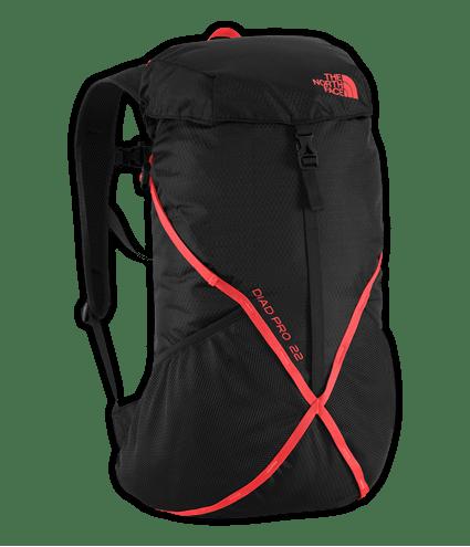 CF05EQT-mochila-diad-pro-22-preto-vermelho-frente