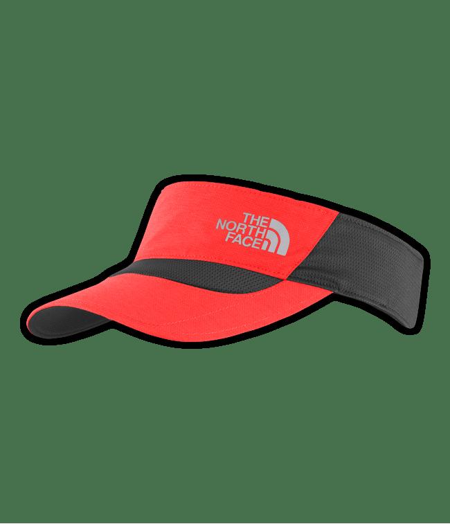 CGY015Q-viseira-better-than-naked-vermelho-frente
