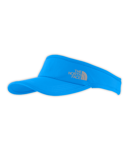 CGY2F89-viseira-breakaway-azul-frente