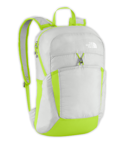CJ2ZEMW-mochila-flyweight-cinza-verde-frente