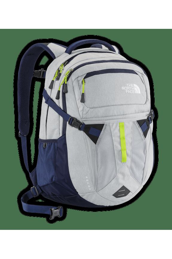 CLG4EMV-mochila-recon-cinza-frente