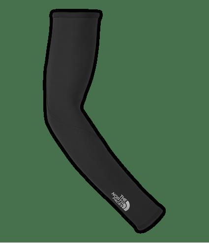 CLL2JK3-manguito-preto-frente