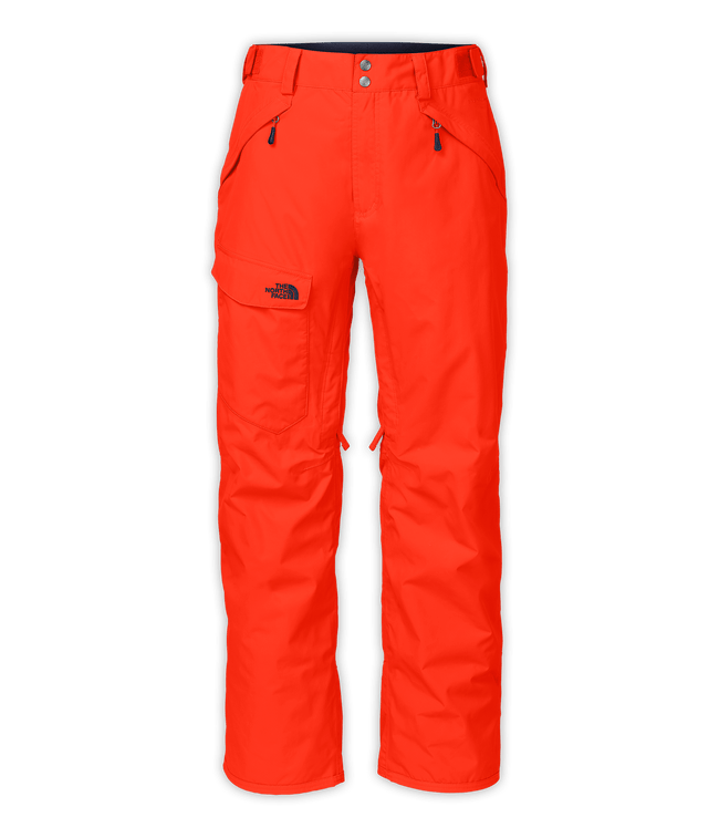 CPM2JA8-calca-freedom-insulated-masculina-laranja-frente