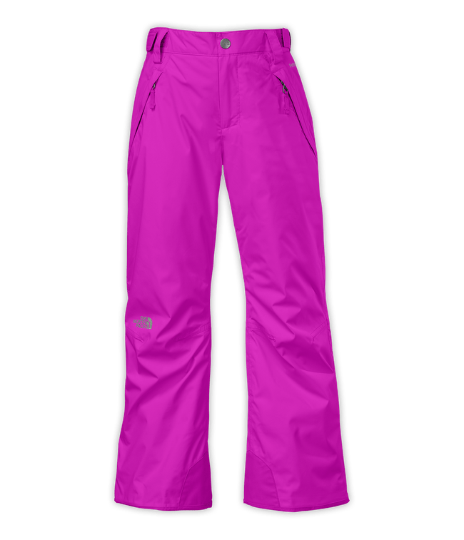CSB3G07-calca-freedom-insulated-rosa-feminina-infantil-frente