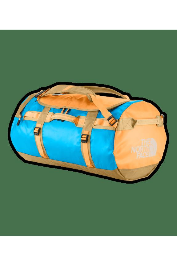 CWW2EPU-mala-de-viagem-bc-duffel-m-amarelo-azul-frente