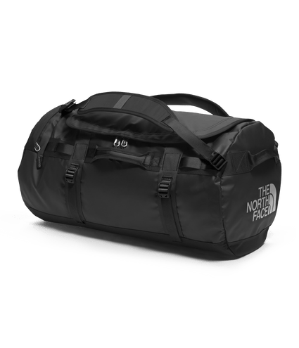 CWW2JK3-mala-de-viagem-bc-duffel-m-preto-frente
