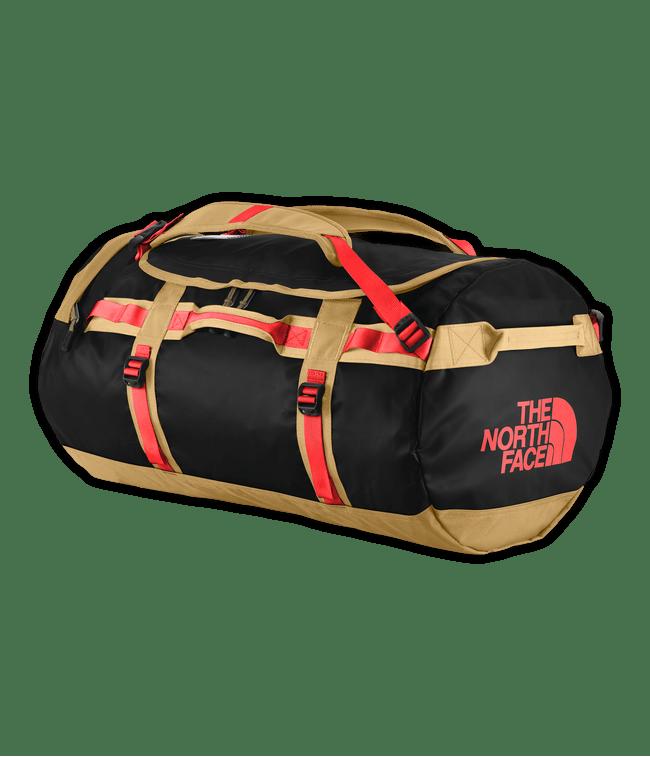 CWW2WU5-mala-de-viagem-bc-duffel-m-vermelha-frente