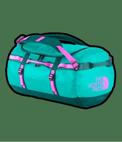 CWW3ENY-mala-de-viagem-bc-duffel-p-verde-rosa-frente