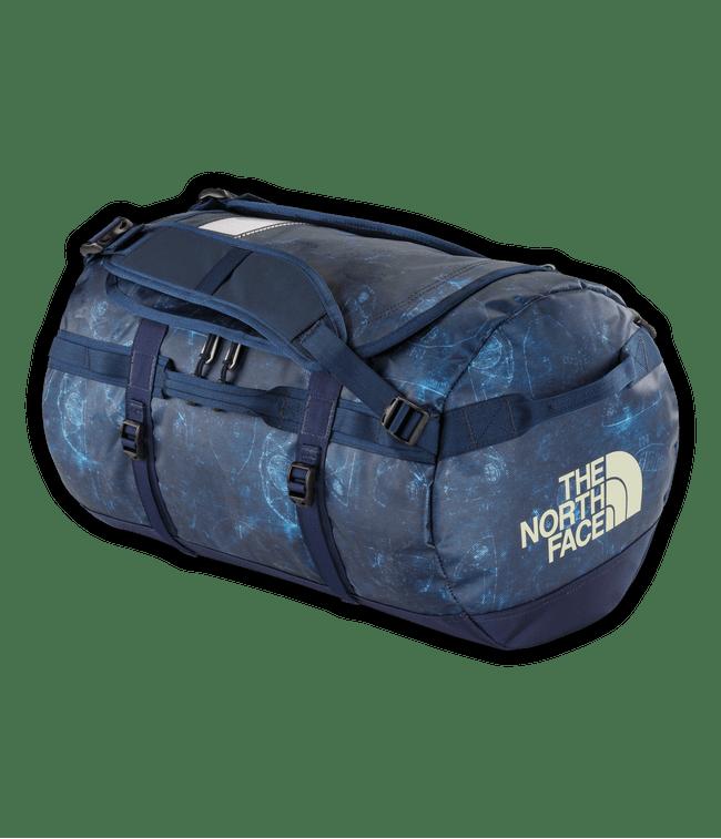 CWW3EPQ-mala-de-viagem-bc-duffel-p-azul-estampado-frente