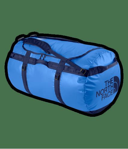 CWW4CDK-mala-de-viagem-bc-duffel-pp-azul-frente