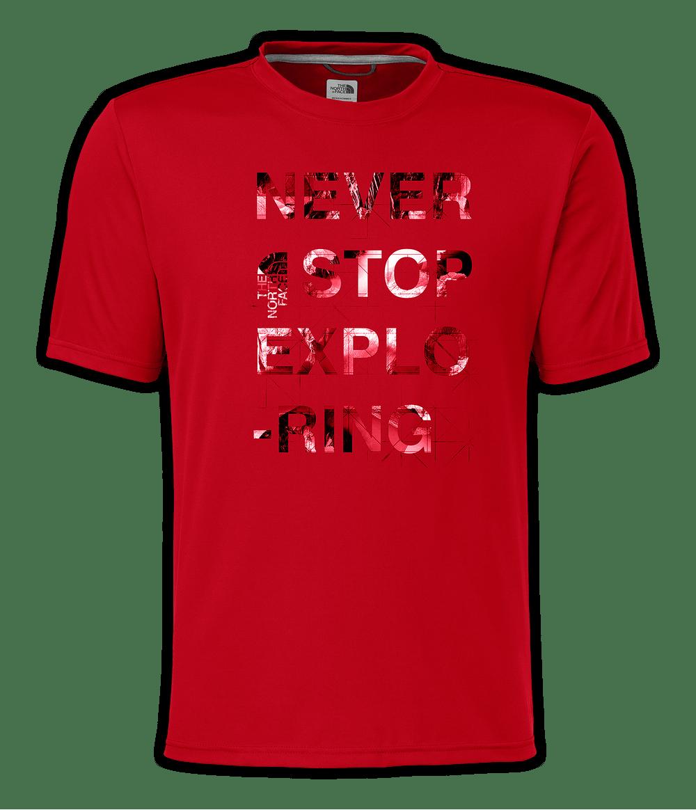 CZW3KZ3-camiseta-manga-curta-s-s-framework-reaxion-amp-tee-vermelha-masculina-frente