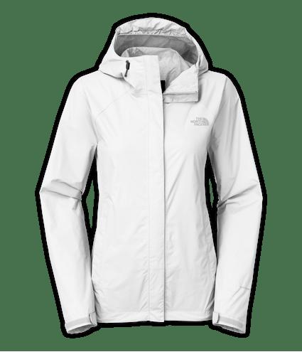 A8ASLG5-jaqueta-venture-branco-feminina-frente