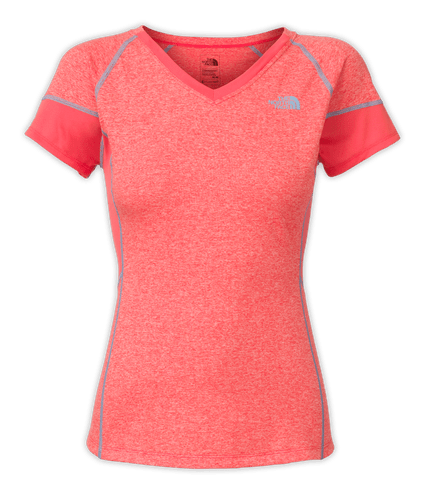 CDR7FSU-camiseta-reactor-manga-curta-rosa-feminina-frente