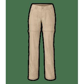 CE4E254-calca-conversivel-horizon-2-0-bege-feminina-frente