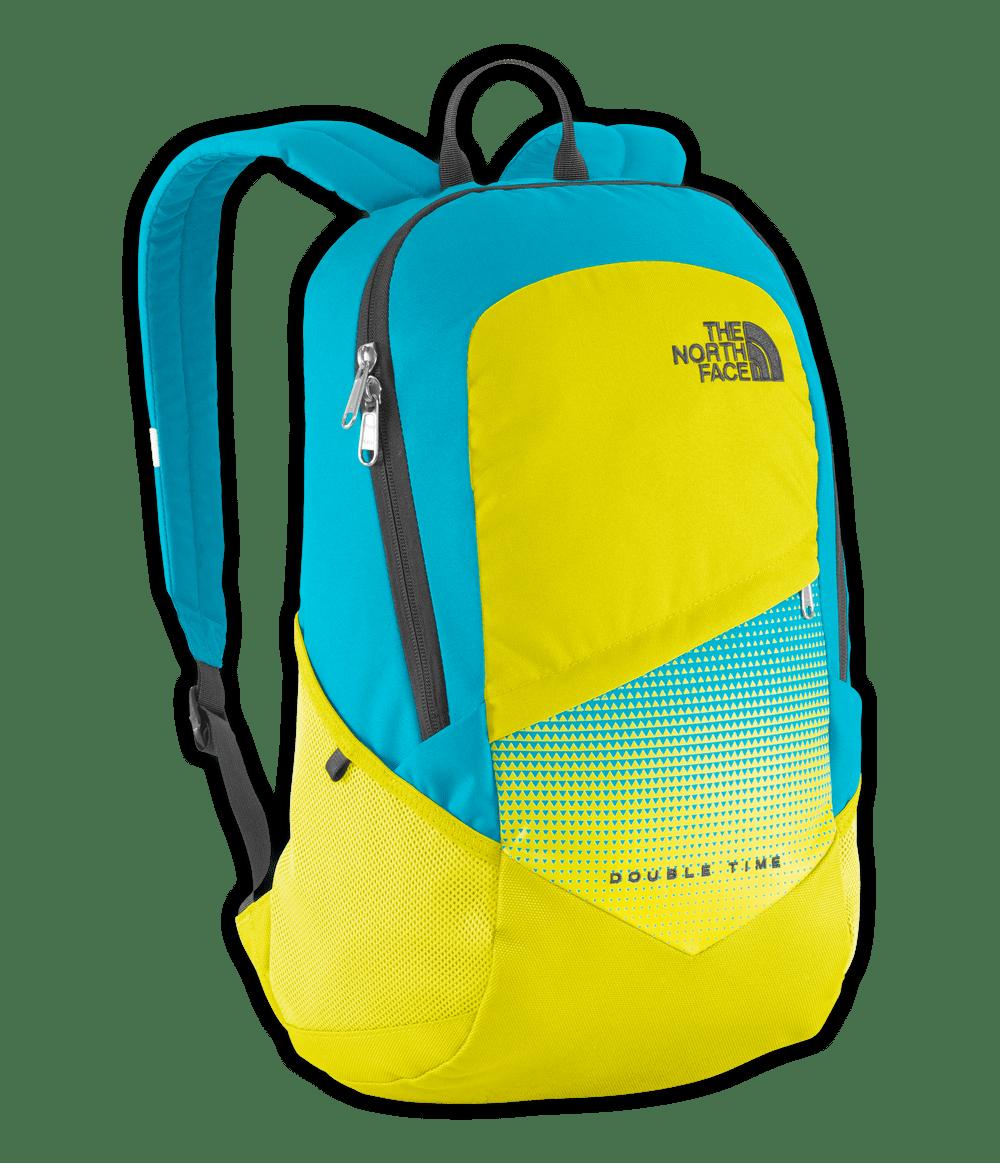 CHH8ENV-mochila-double-time-amarela-azul-frente