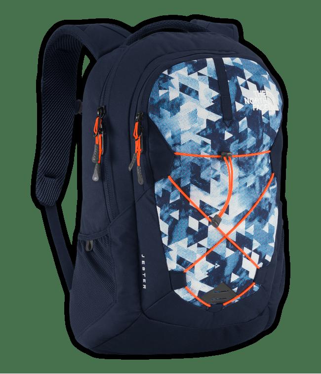 CHJ4EMZ-mochila-jester-azul-frente