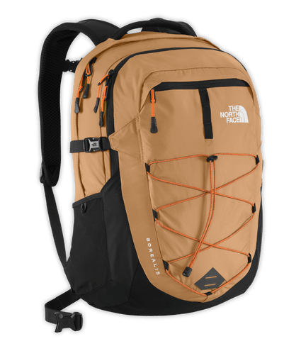 CHK4EMU-mochila-borealis-laranja-feminina-frente