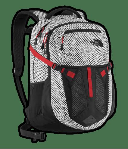 CLG4EMT-mochila-recon-preto-branco-frente