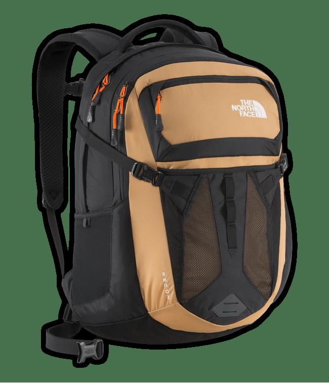 CLG4EMU-mochila-recon-laranja-frente