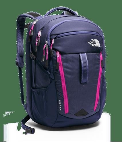 CLH1ENJ-mochila-surge-roxo-feminina-frente