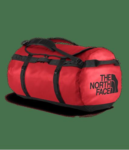 CWV7KZ3-mala-de-viagem-bc-duffel-gg-vermelho-frente