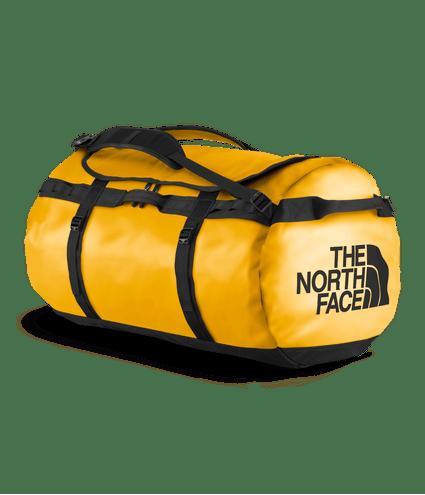 CWV7ZU3-mala-de-viagem-bc-duffel-gg-amarelo-frente