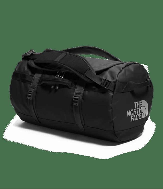 CWW3JK3-mala-de-viagem-bc-duffel-p-preto-frente