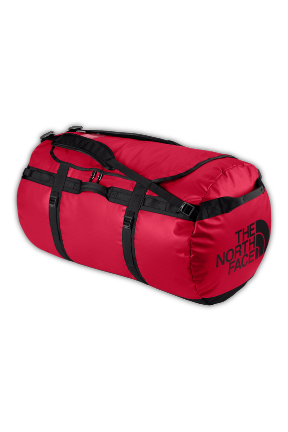 CWW3KZ3-mala-de-viagem-bc-duffel-p-vermelho-frente