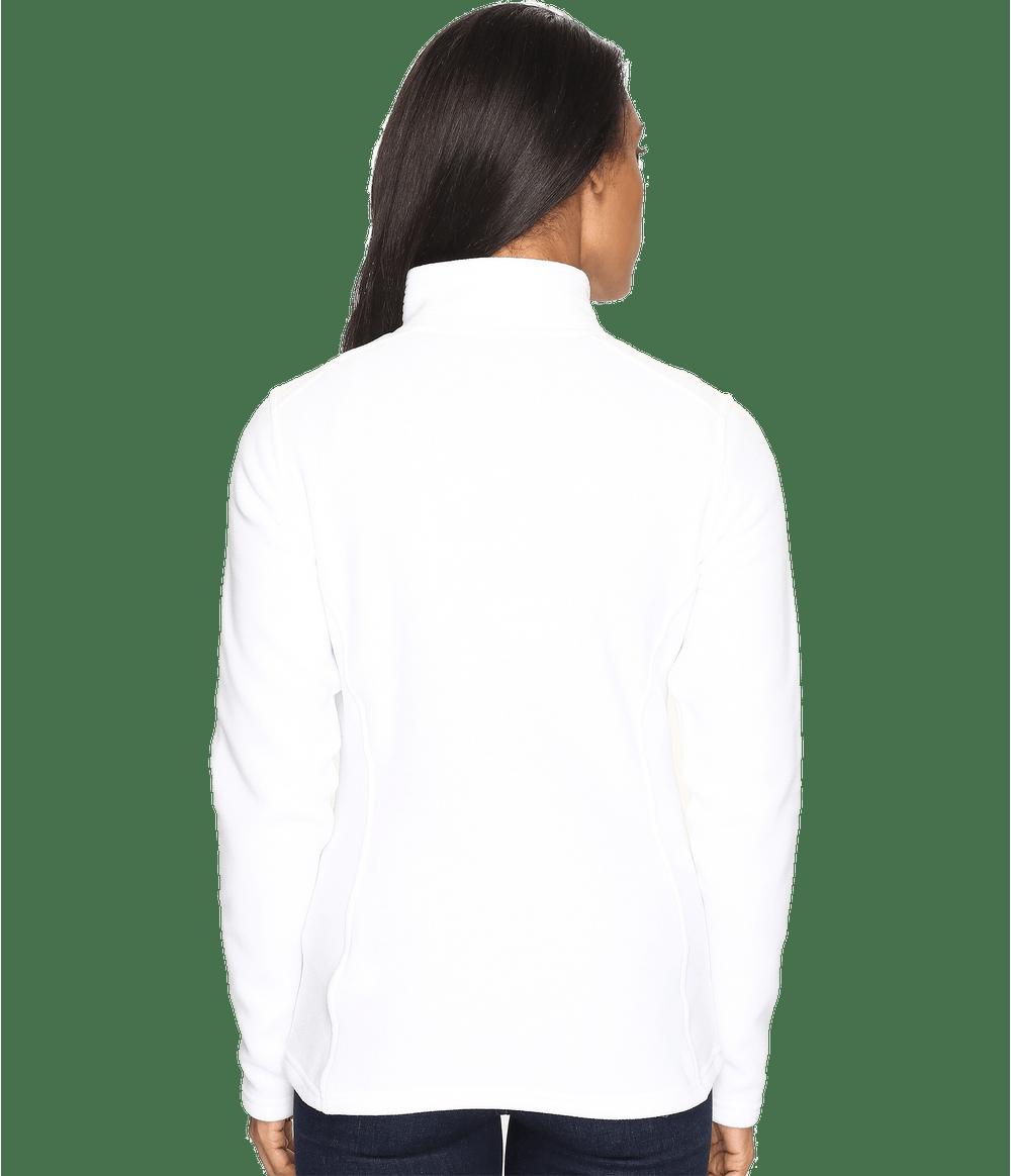 2REDFN4-fleece-glacier-zip-branco-feminino-frente