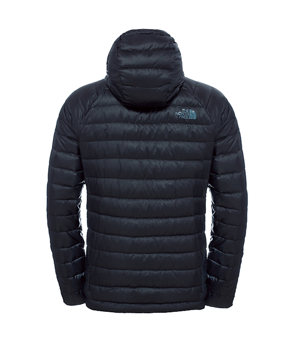 2TBWJK3-jaqueta-trevail-hoodie-preto-masculino-frente