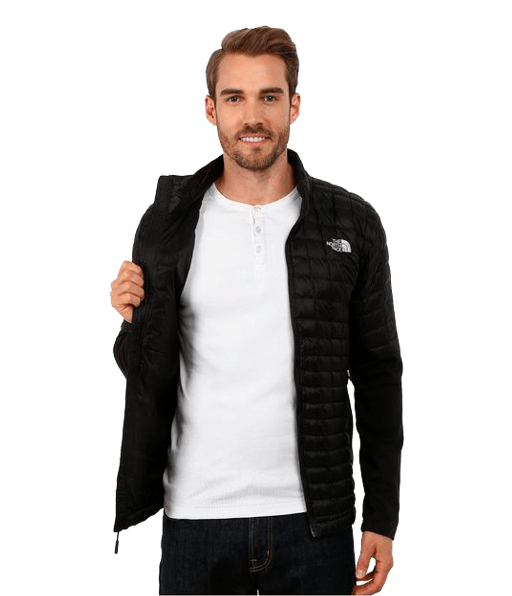 C762JK3-jaqueta-thermoball-full-zip-preto-masculina-frente