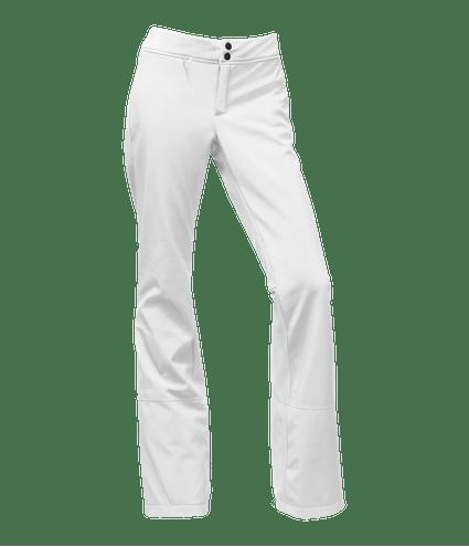 2TJ4FN4-Calca-Apex-STH-Feminina-Branco-Frente
