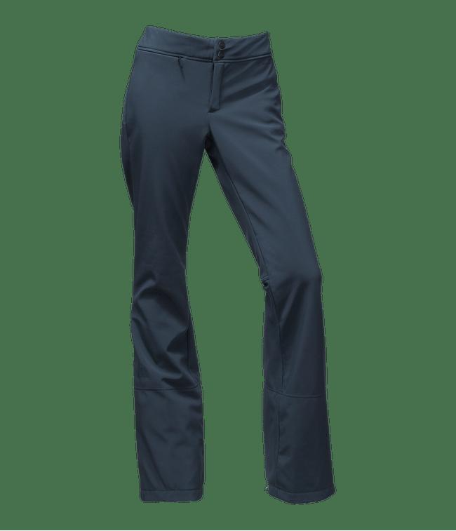 2TJ4H2G-Calca-Apex-STH-Feminina-Azul-Frente