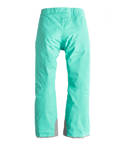 2TLZHCM-Calca-Freedom-Insulated-Infantil-Feminina-Verde-Frente