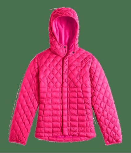 2TM5657-Jaqueta-Thermoball-Lexi-Infantil-Feminina-Rosa-Frente