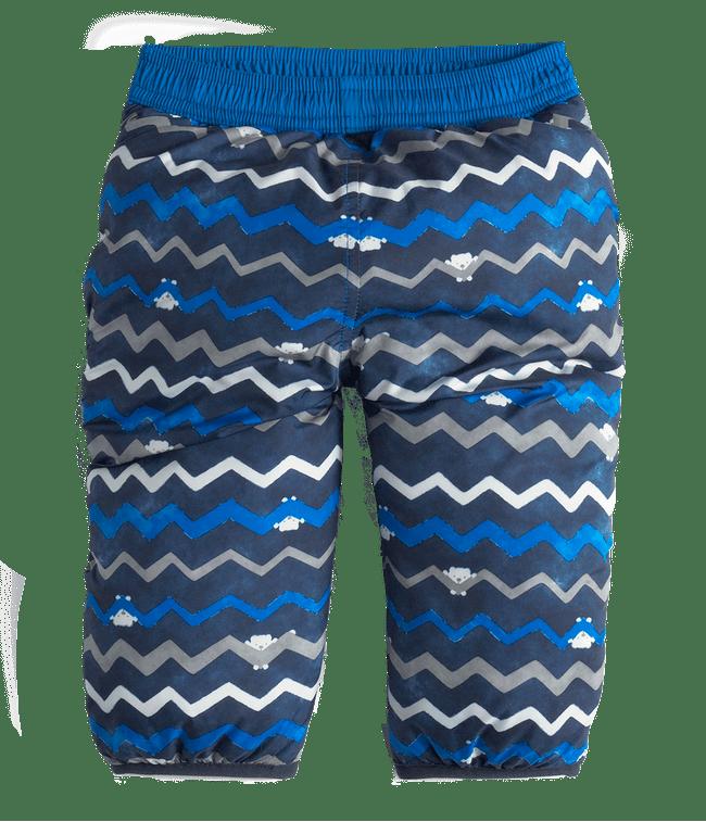 2TMY49W-Calca-Reversivel-Perrito-Infantil-Azul-detal1