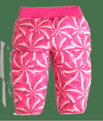 2TMYHBU-Calca-Reversivel-Perrito-Infantil-Rosa-Detal1