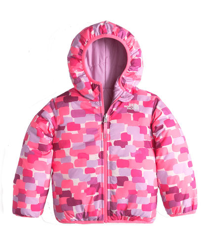 2TNEHCP-Jaqueta-Reversivel-Perrito-Infantil-Feminina-Rosa-Estampada-Detal1