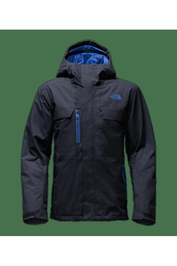 2TJSH2G-jaqueta-hickory-pass-azul-masculina-frente