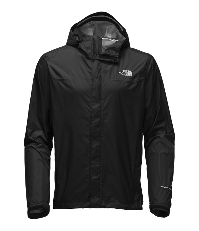 A8ARKX7-jaqueta-venture-preto-masculina-frente