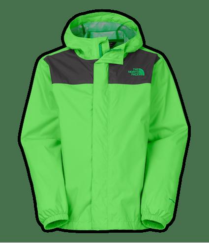 AQRCEGM-jaqueta-inf-zipline-verde-infantil-masculina-frente