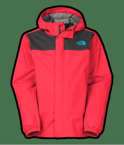 AQRCYH4-jaqueta-inf-zipline-vermelha-infantil-masculina-frente
