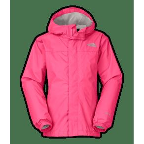AQUZRW2-jaqueta-inf-zipline-rosa-infantil-feminina-frente