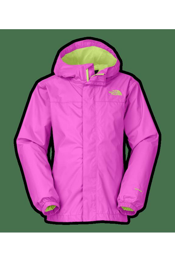 AQUZEEJ-jaqueta-inf-zipline-roxa-infantil-feminina-frente