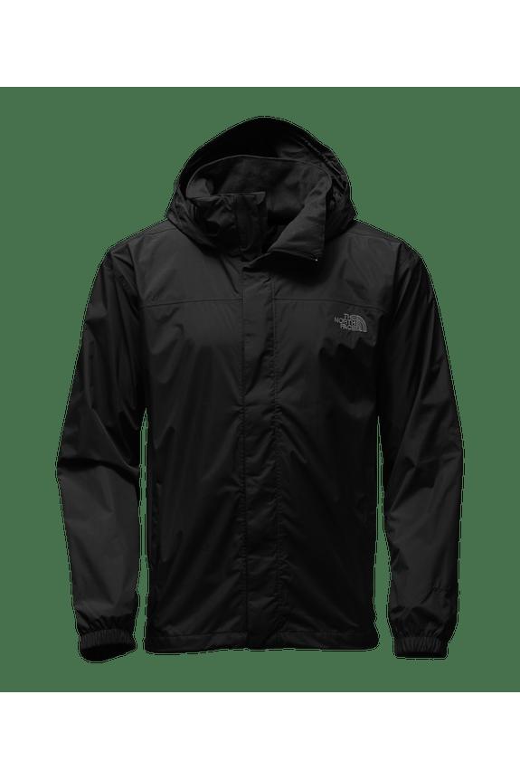 AR9TJK3-jaqueta-resolve-preto-masculina-frente
