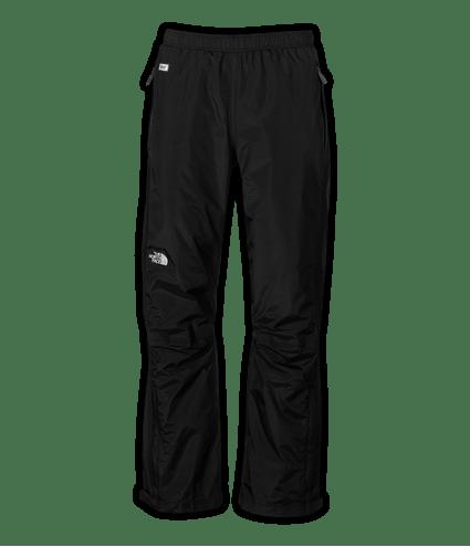 AFYUJK3-calca-resolve-preta-masculina-frente