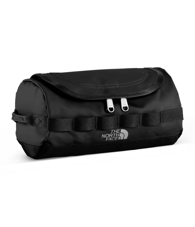ASTPJK3-necessaire-bc-travel-canister-p-frente