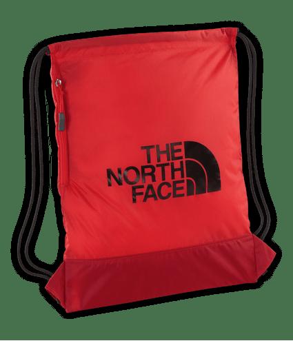 C071WU5-mochila-sack-pack-vermelho-frente