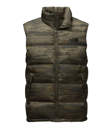 C760MSG-colete-nuptse-verde-masculino-frente