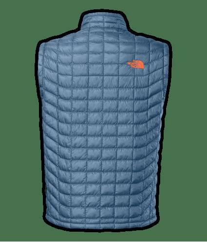 C763EGC-colete-thermoball-azul-masculino-costas